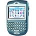 Zubehör für Blackberry 7290 Zubehör
