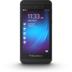 Blackberry Z10 Zubehör