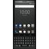 Blackberry KEY2 Zubehör