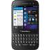 Blackberry Q5 Zubehör