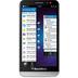 Blackberry Z30 Zubehör
