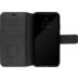Bugatti Zurigo BURNISHED for iPhone 11 black