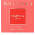 Bvlgari Omnia Coral Edt Spray 40 ml
