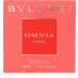 Bvlgari Omnia Coral Edt Spray - 65 ml