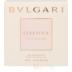 Bvlgari Omnia Crystalline Edt Spray - 40 ml