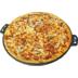 Camp Chef Pizza Pfanne