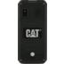 Caterpillar CAT B30, Dual-SIM, schwarz