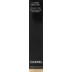Chanel La Base Mascara Volume & Care Lash Primer - 6 gr