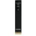 Chanel Le Crayon Khol Intense Eye Pencil #61 Noir 1,40 gr