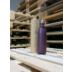 Chillys Isolierflasche Matte Purple lila 750ml