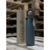 Chillys Isolierflasche Monochrome Grey grau 500ml