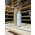 Chillys Isolierflasche Monochrome White weiß 750ml