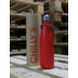 Chillys Isolierflasche Neon Red rot 500ml