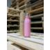 Chillys Isolierflasche Pastel Pink 750ml