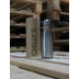 Chillys Isolierflasche Stainless Steel Silver Edelstahl 260ml