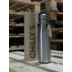 Chillys Isolierflasche Stainless Steel Silver Edelstahl 500ml