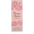 Christina Aguilera Definition Edp Spray - 30 ml