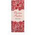 Christina Aguilera Red Sin Edp Spray - 50ml