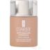 Clinique Anti-Blemish Solutions Liquid Make-Up #09 Fresh Honey 30 ml