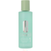 Clinique Clarifying Lotion 1 Very Dry To Dry 400 ml