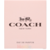 Coach Edp Spray 50 ml