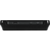D-Link DWR-932 4G LTE WiFi Hotspot 150 Mbps