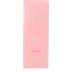 Davidoff Cool Water Sea Rose Woman edt spray 100 ml
