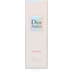 Dior Dior Addict Eau Fraiche Edt Spray 50 ml