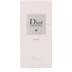 Dior Homme Sport Edt Spray 75 ml
