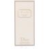 Dior Miss Dior Originale Edt Spray 100 ml
