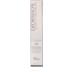 Dior Diorshow Pump\'N\'Volume Mascara #090 Black Pump 6 gr