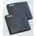 Disty Distybox 300, schnurlose TAE für DECT/GAP Basis