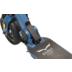 Egret EIGHT V3 (StVZO) blau