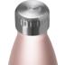 FLSK FLSK Isolierflasche 350 ml Roségold
