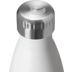 FLSK FLSK Isolierflasche 350 ml White