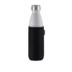 FLSK Neoprentasche für 500ml Isolierflaschen