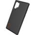 gear4 Battersea for Galaxy Note 10+ (6,8) black
