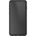 gear4 Battersea for Galaxy S10 black