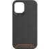gear4 Battersea for iPhone 12 mini black