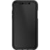 gear4 Battersea for iPhone XR black