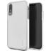 gear4 Battersea for iPhone XR white