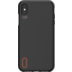 gear4 Battersea for iPhone XS Max black