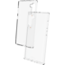gear4 Crystal Palace for Galaxy Note 10 (6,3) clear
