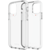 gear4 Crystal Palace for iPhone 11 Pro clear