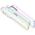 gear4 Crystal Palace for iPhone 11 Pro clear/green