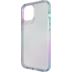 gear4 Crystal Palace for iPhone 12 Pro Max iridescent