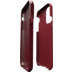 gear4 Holborn for iPhone 11 Pro Max Burgundy