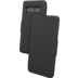 gear4 Oxford black Samsung Galaxy S10