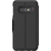gear4 Oxford for Galaxy S10e black