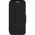 gear4 Oxford for Galaxy S8 black